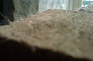Армированные пеноблоки с фиброволокном из базальта или полипропилена
